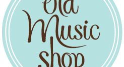 THE OLD MUSIC SHOP RESTAURANT